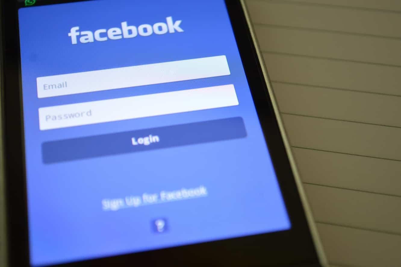 Facebook removes invasive Onavo VPN app at Apple's request