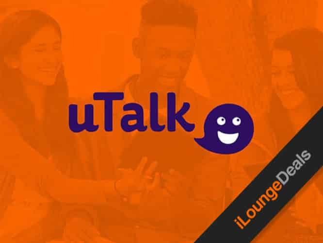 Daily Deal: uTalk Language Education, Lifetime Subscription