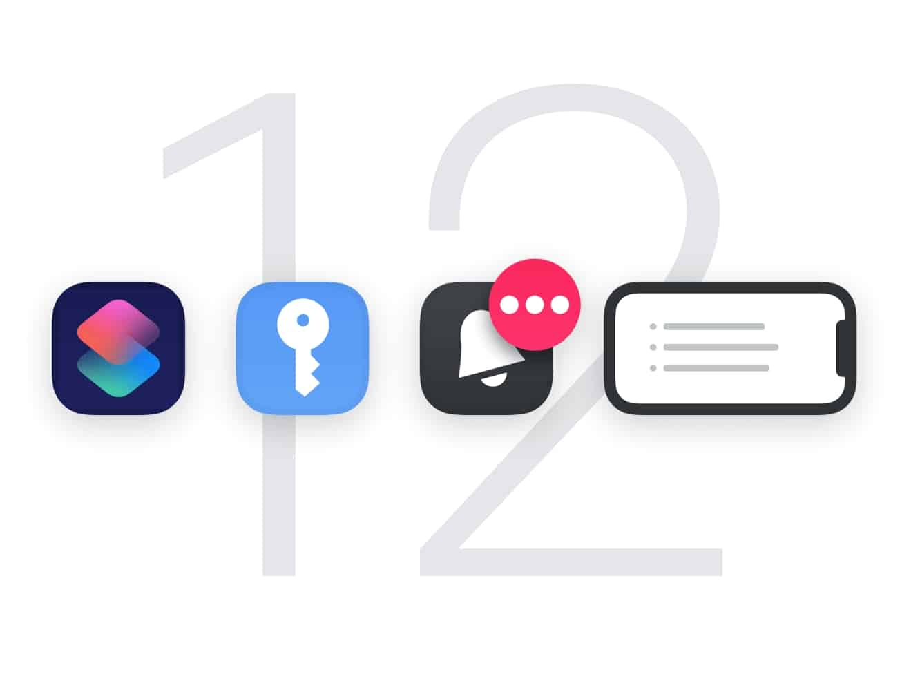Cultured Code releases Things 3.7 with key iOS 12 features