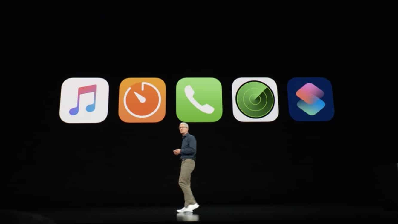 Apple announces HomePod Software Update coming Sept. 12
