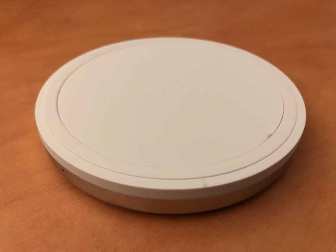 Review: Belkin Boost Up Special Edition Wireless Charging Pad