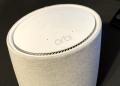 Netgear Orbi Voice Picture 5