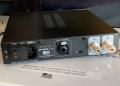 Emotiva PA-1 Speaker Amplifier Picture 1