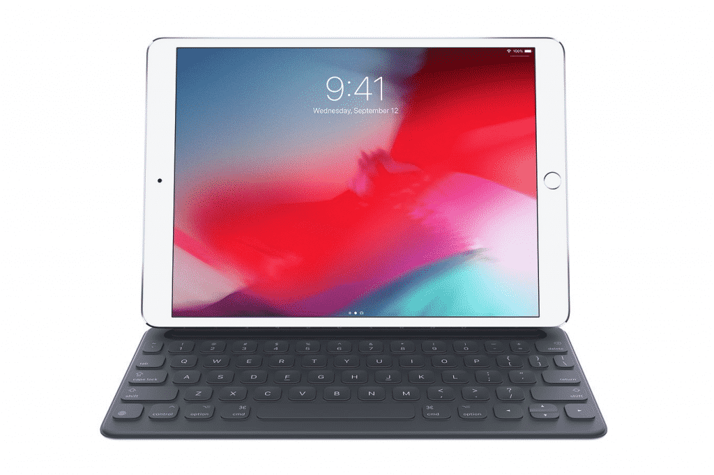 Apple Smart Keyboard for iPad Air 2019