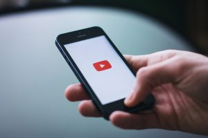 Download Videos on an iPhone from YouTube