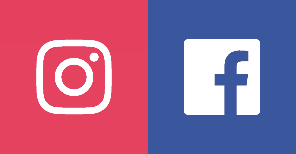 Facebook, Instagram down in many parts of world