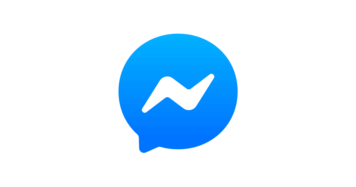 How to turn off Dark Mode on Facebook Messenger