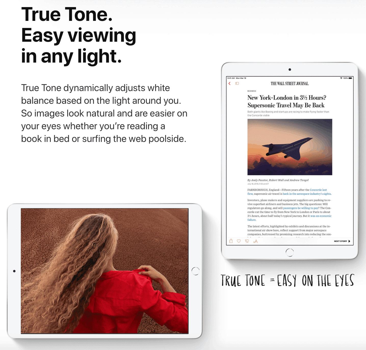 iPad Air Image 6