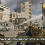 When is Call of Duty coming to mobile image 4
