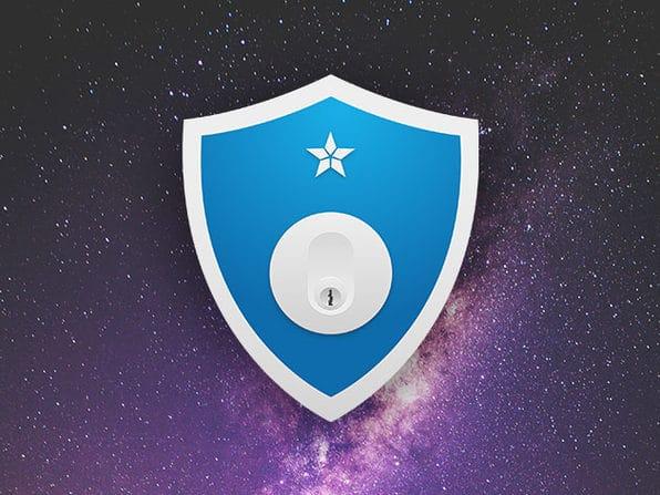 iLocker Pro