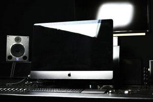 iMac 2019 [Image for representational purpose]