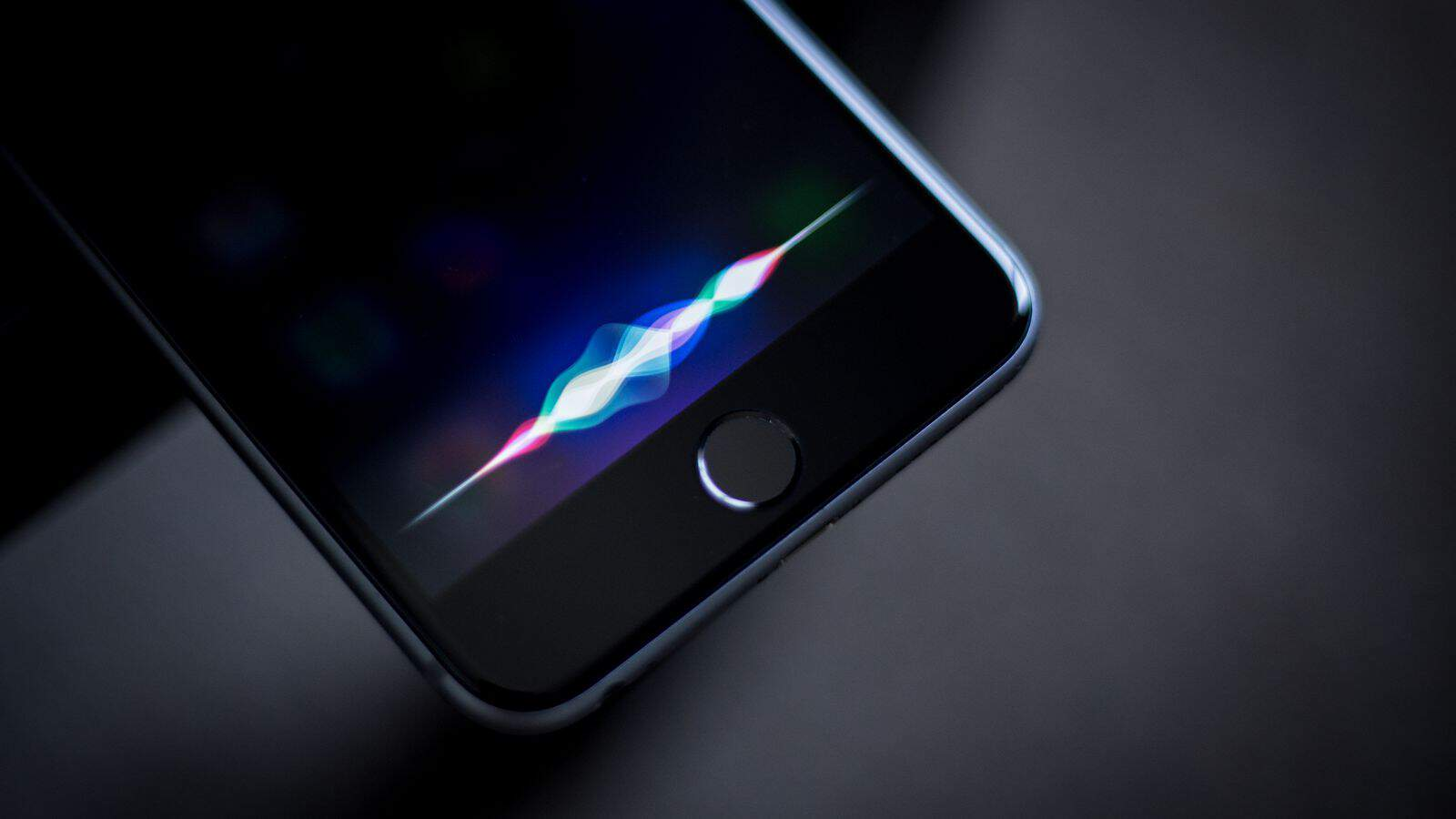 Siri could finally be useful