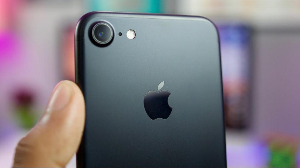 Should you buy the iPhone 7? [September 2019]