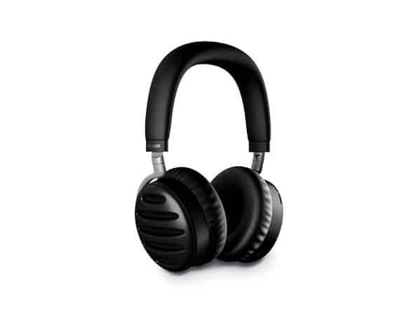 HIGHWAVE Wireless Headphones