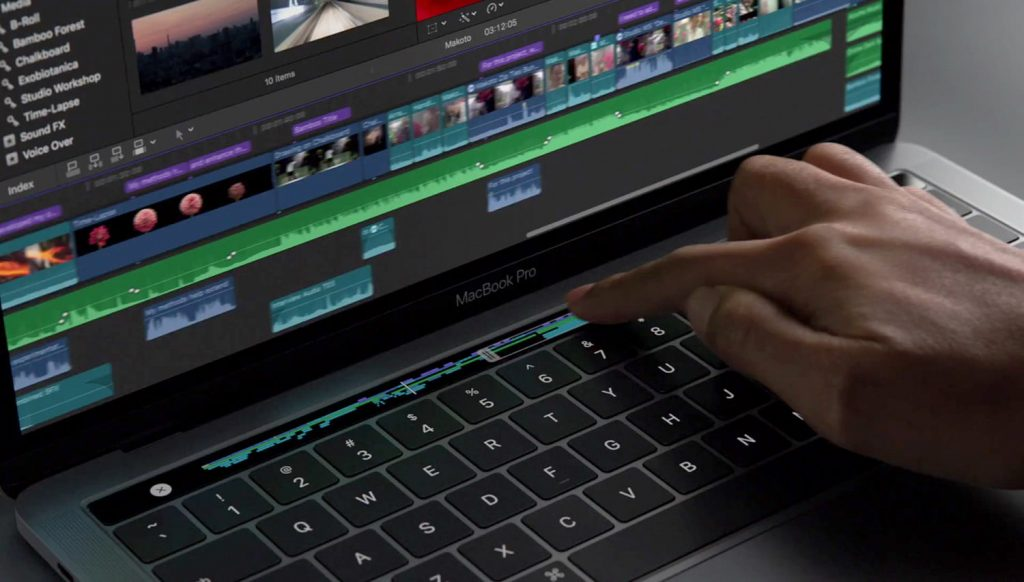 MacBook Pro vs MacBook Air: Which one should you buy? 2