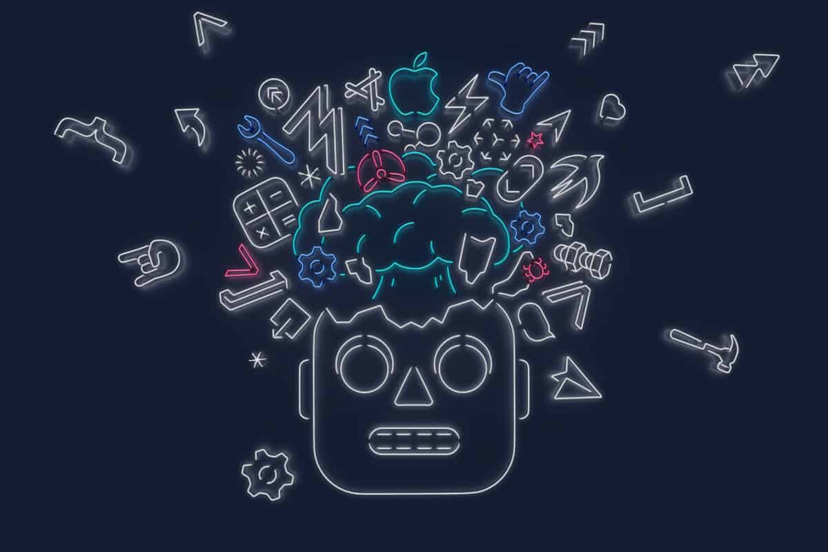 WWDC 2019 kicks off June 3