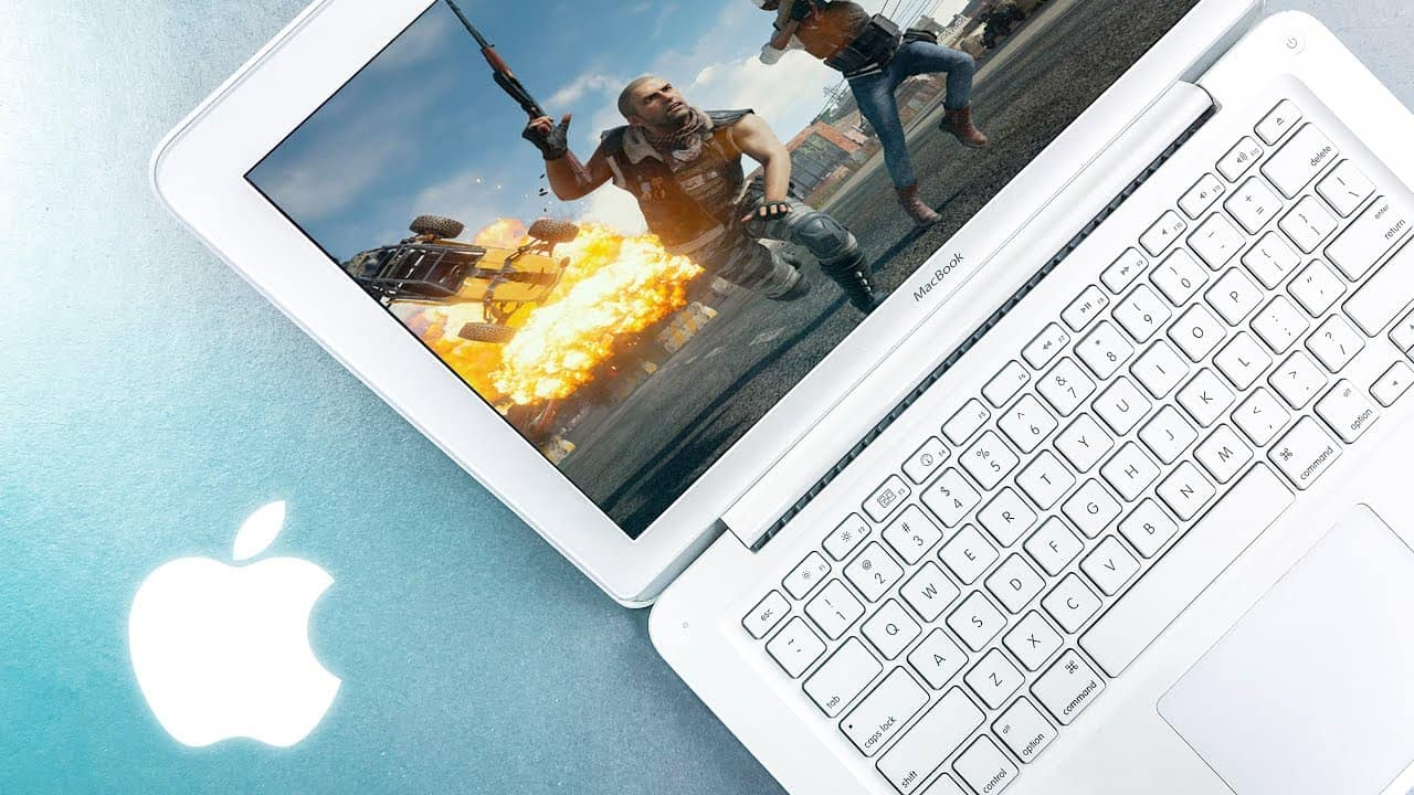 Best Laptops for Path of Exile Gaming Under $500