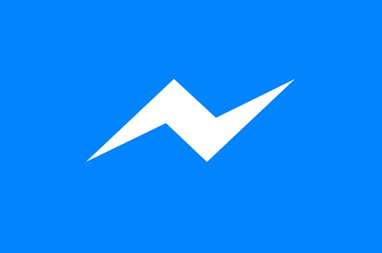 Facebook to release a Messenger App for Mac [Video]