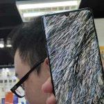 Huawei P30 Pro Photo 2