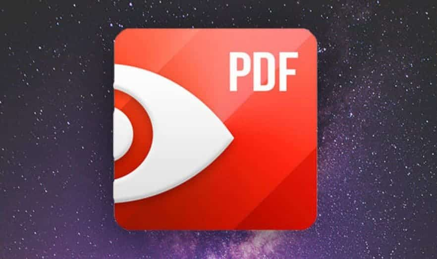 PDF Expert for Mac: Save 31% Off Today – $54 99 - Teofilo net
