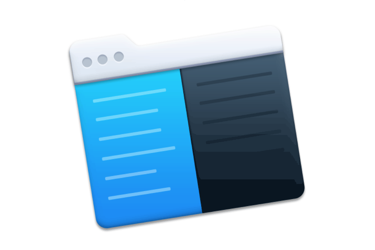 Commander One Review: Perfect Tool for Advanced File Management