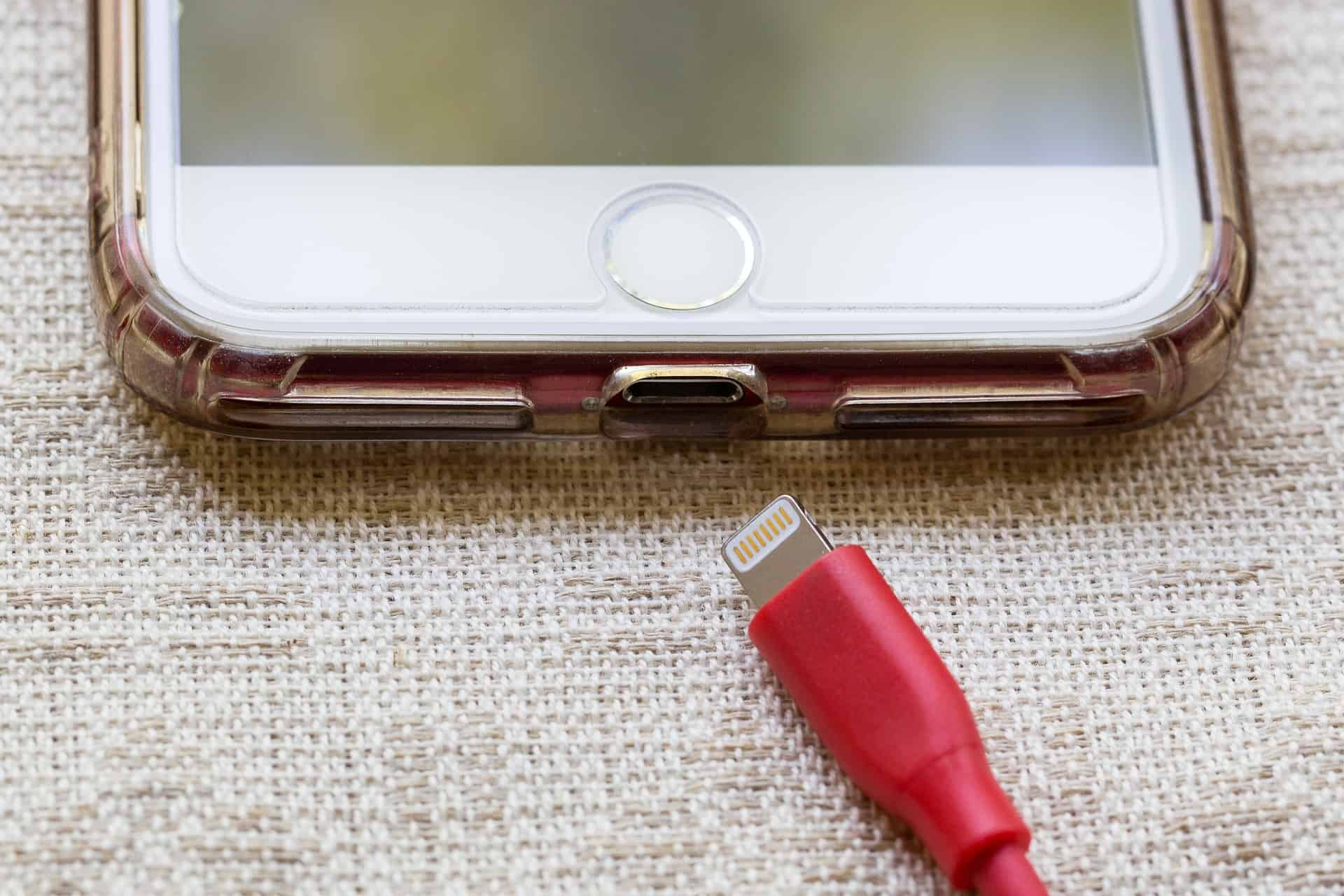 iOS 11 to iOS 12.2 could drain your iPhone, iPad and iPod touch battery faster