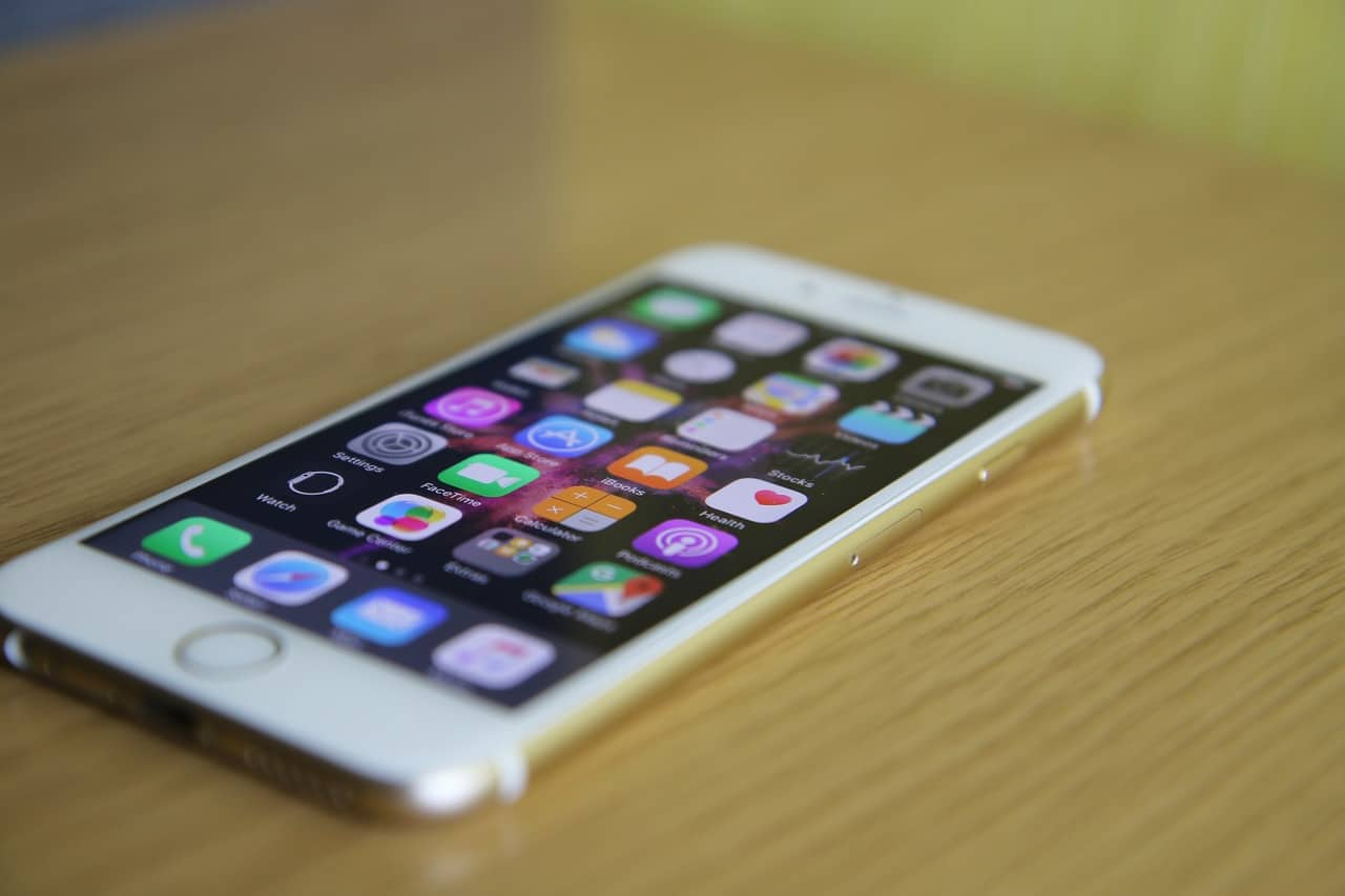 Top iOS Apps That Can Help You Save Some Extra Money