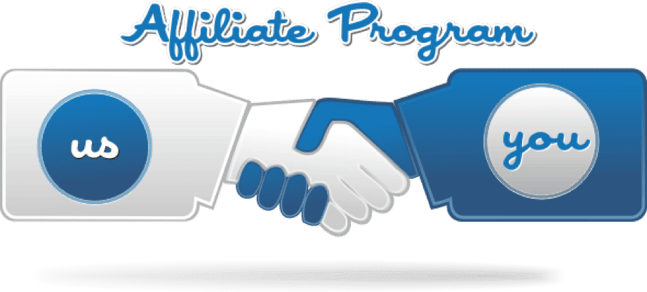 Highest Pay Per Click Affiliate Program List In 2019 | Join