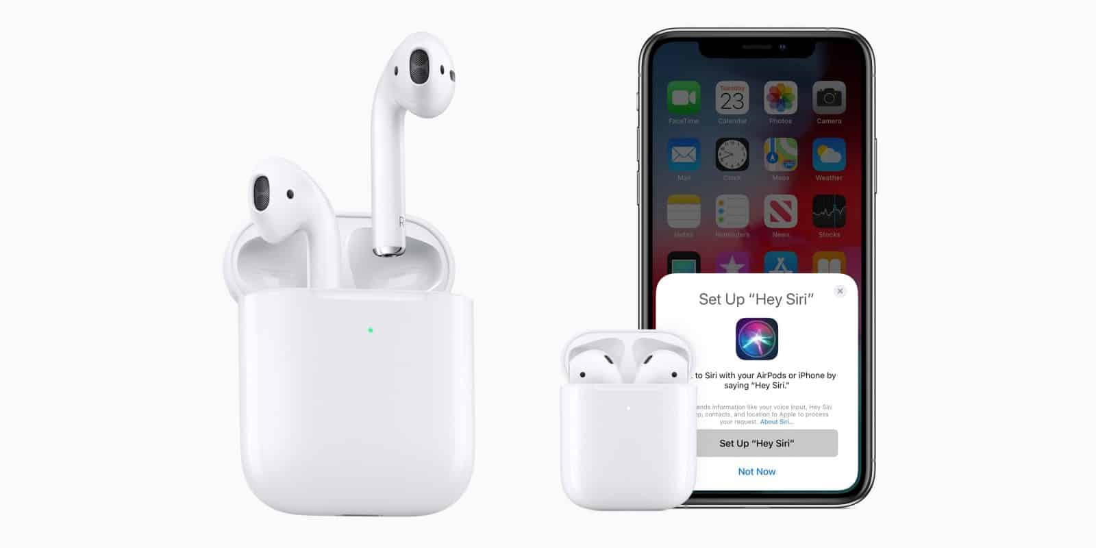 4b23c71f4c9 AirPods: News, Features, Reviews, Version 3 Rumors - 9to5Mac