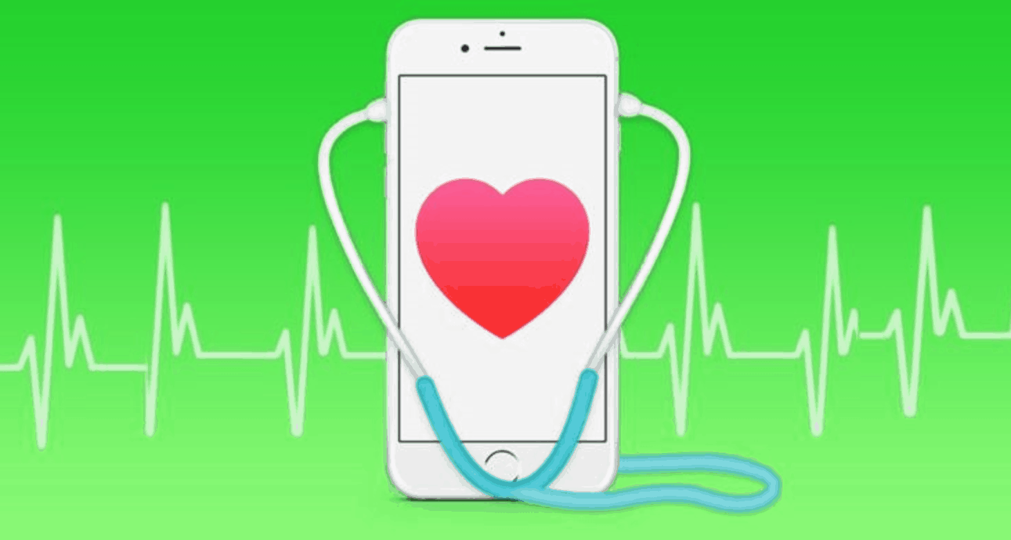 Apple Health Care