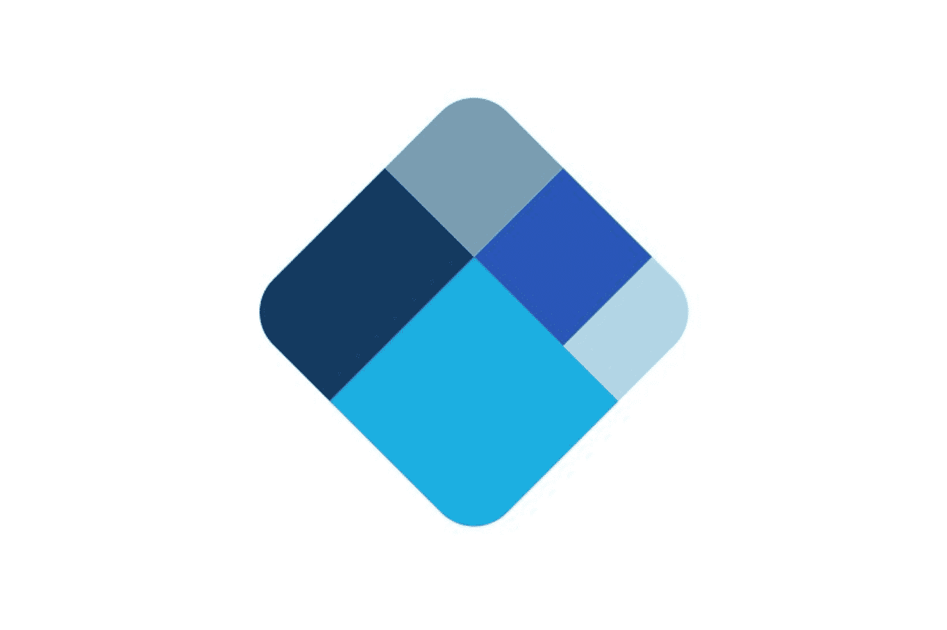Blockchain Wallet And Coinbase Rising On The iOS App Store