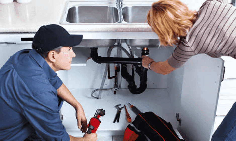 Exclusive Leads Generation Tips for Emergency Plumbing Sites ...