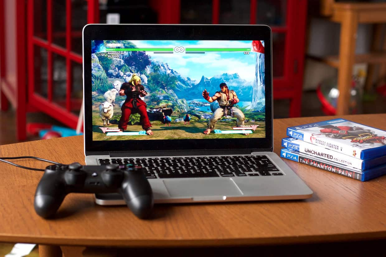 Get A Gaming Laptop Best Suited For You With These Expert Tips