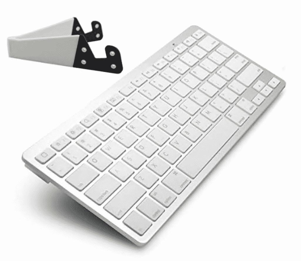 MOTONG Keyboard for iPad Mini 5