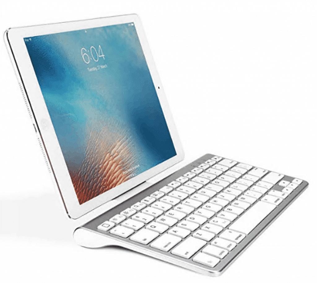 OMOTON Keyboard for iPad Mini 5