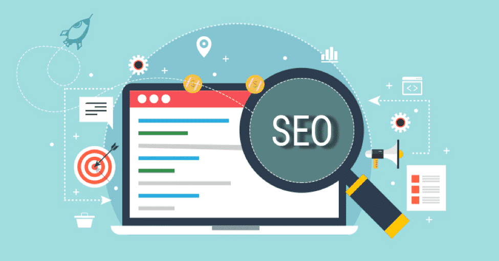 Business Plan for a Profitable SEO Agency