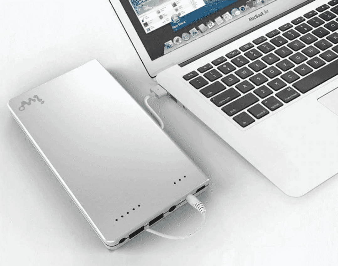Are Power Banks Worth Carrying Around?