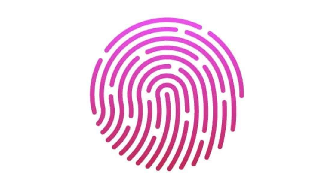 Touch ID Isn't Likely To Be Phased Out, According to Apple VP