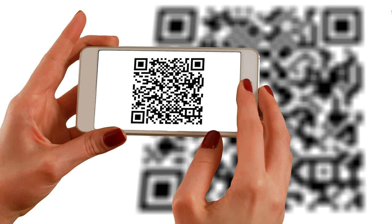 How to Create a QR Code in 6 Easy Steps
