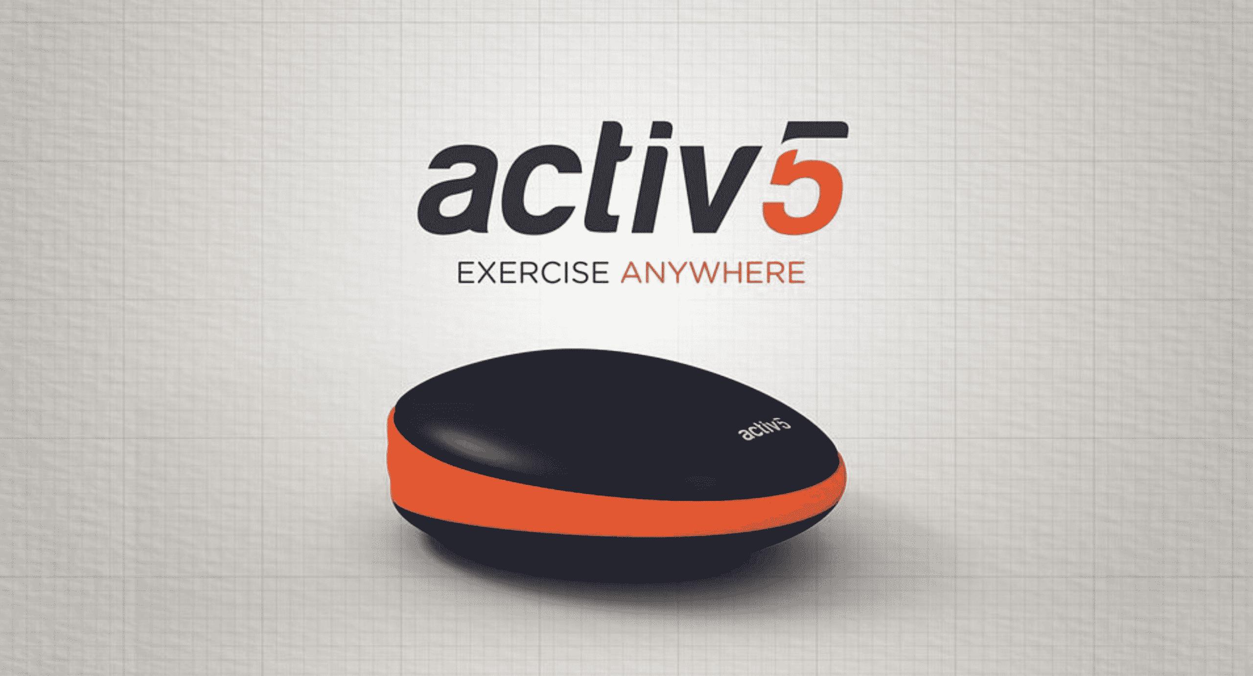 Activbody Activ5