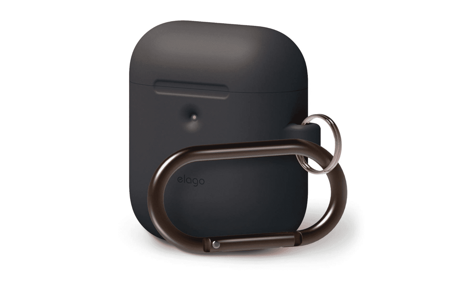 airpods 2 case amazon