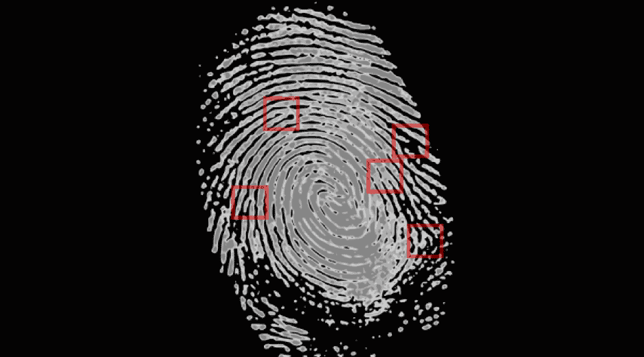 Make your Fingerprint Scanner extremely accurate on Android