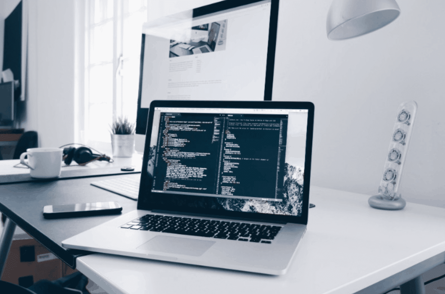 What is Web Scraping & How Can It Be Used in App Development?