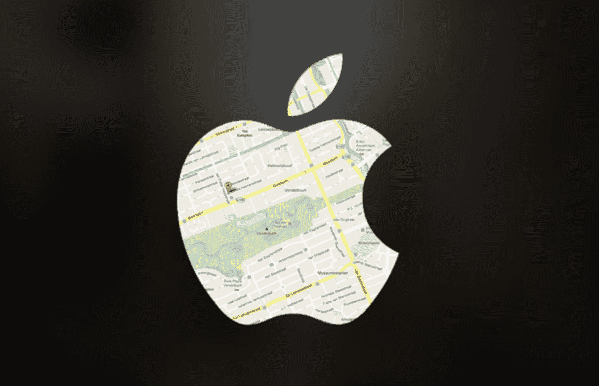 You Can Now Embed Apple Maps on Your Website. Here's Why You Should Consider It