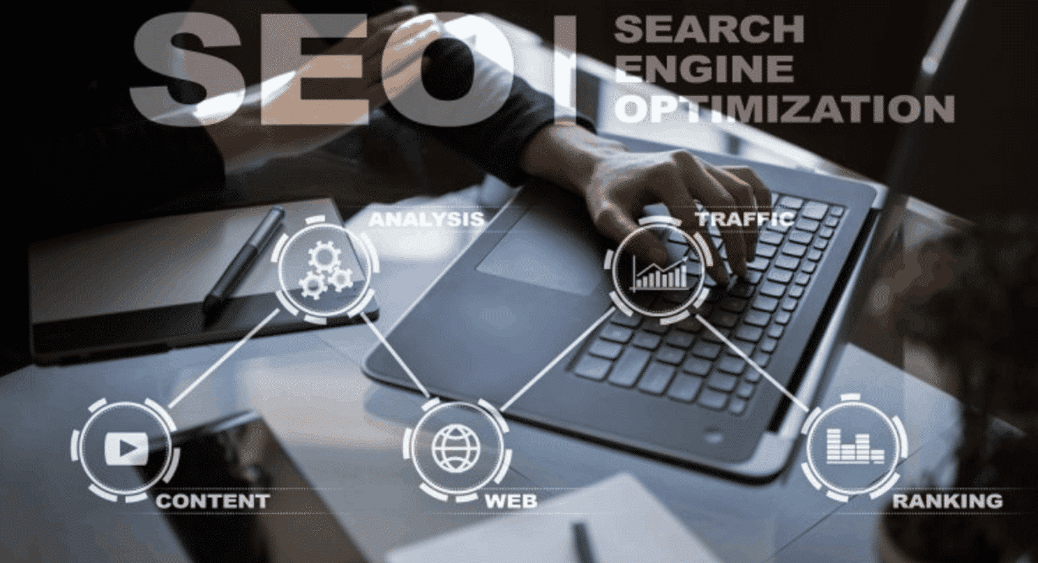 How Can Digital Marketers Take Advantage of White Label SEO?