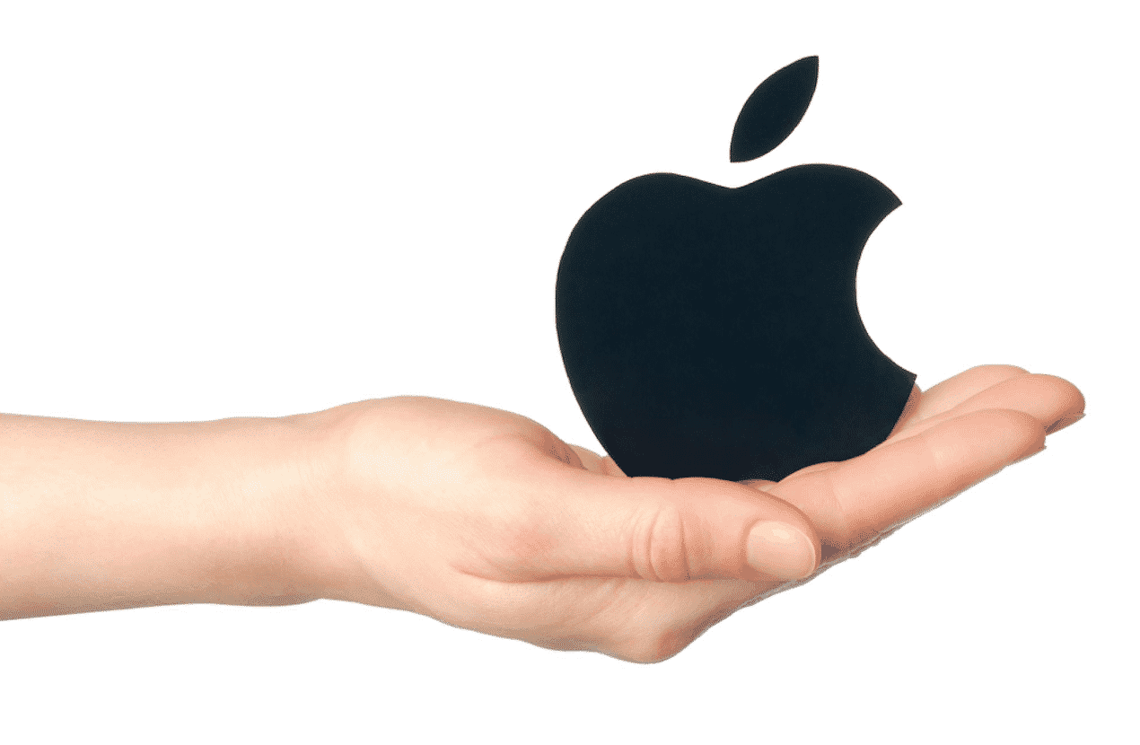 Should Apple Matter to Higher Education?