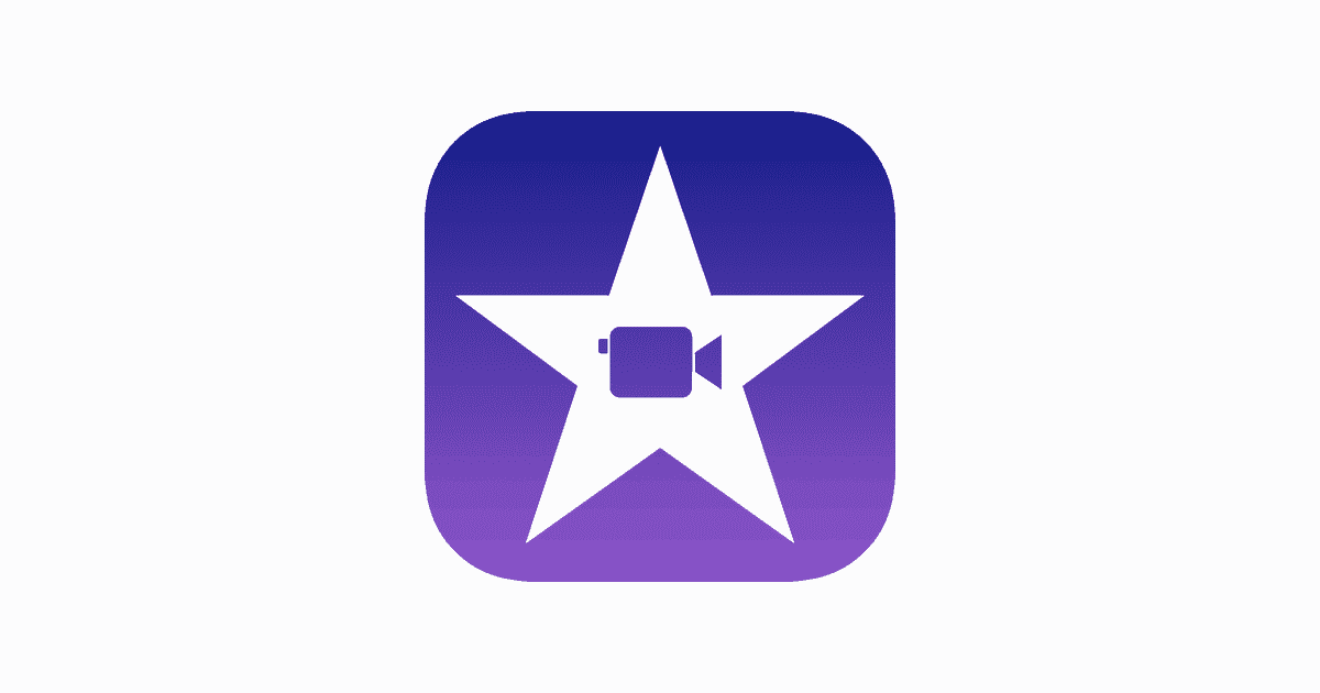 iMovie Gets Loads Of New Features On Version Update For iOS