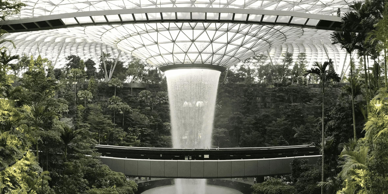 Apple Jewel Changi