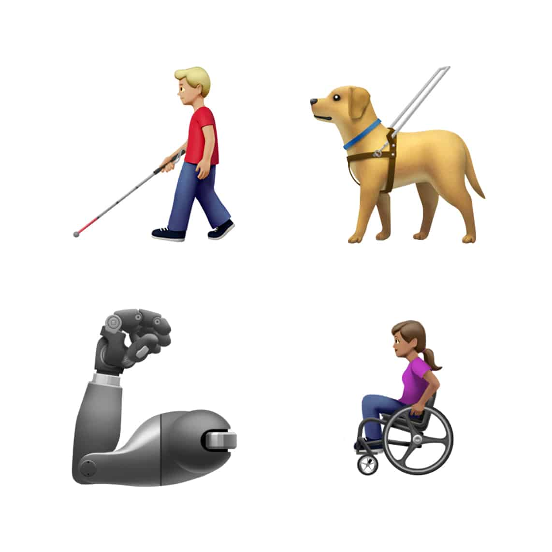 Apple World Emoji Day Image 3