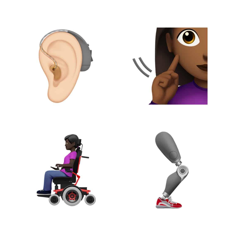 Apple World Emoji Day Image 4